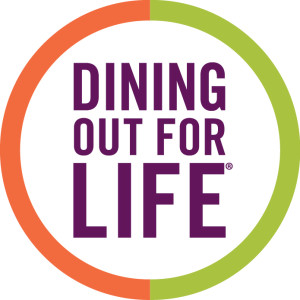 Dine Out For Life @ Sazza  | Greenwood Village | Colorado | United States