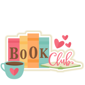 Private Event - Courtney's Book Club