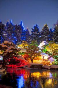 Closed- Merry Christmas @ Sazza Cherry Hills | Milwaukee | Wisconsin | United States