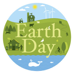 Earth Day @ Sazza Cherry Hills | Greenwood Village | Colorado | United States