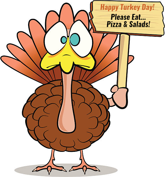 Closed-Happy Thanksgiving