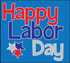 Labor Day @ Sazza Cherry Hills | Greenwood Village | Colorado | United States