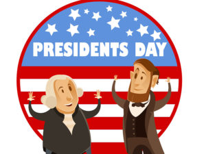 Presidents Day @ Sazza Cherry Hills | Greenwood Village | Colorado | United States