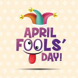 April Fools Day @ Sazza Cherry Hills | Greenwood Village | Colorado | United States