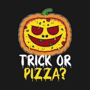 Halloween-All Hallows Eve @ Sazza Cherry Hills   Greenwood Village   Colorado   United States